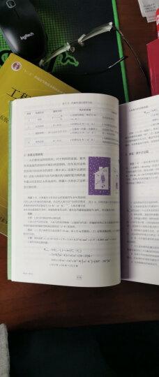 传热学(英文版.原书第10版) 晒单图