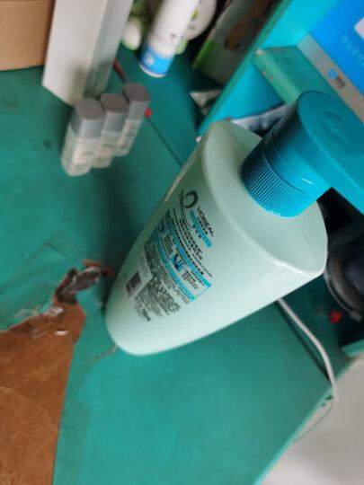 欧莱雅(LOREAL)多效修复洗发水700ml(滋养修复强韧防断发洗发露)(新老包装随机发货) 晒单图
