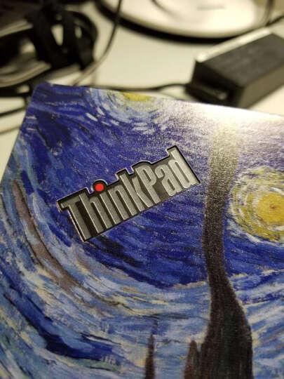 联想ThinkPad X1 Tablet Evo 13英寸超轻薄触控屏商务办公平板二合一笔记本电脑 i5-8250U 16GB内存 256G固态【20KJA008CD】 晒单图