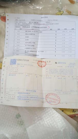 雅马哈(YAMAHA) 雅马哈KB291成人儿童61键力度考级电子琴 KB291官方标配+琴架+耳机+琴包+琴罩等配件 晒单图