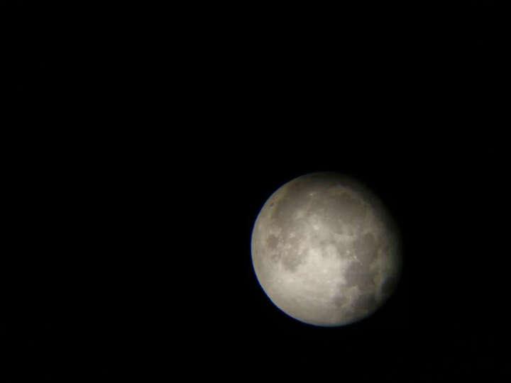 星特朗 LT70AZ天文望远镜高清高倍夜视 专业观星 非红外深空观测成人学儿童入门 套餐五:多人电脑观测版 晒单图
