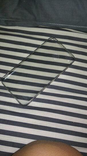 莫凡红米4x手机壳套防摔x4创意全包磨砂壳m全包男女redmi4x适用于小米红米4x 晒单图