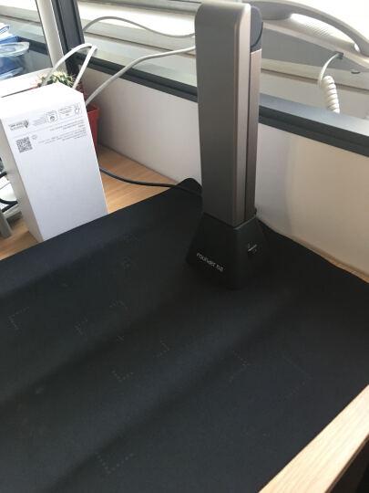 方正(Founder)Q880高拍仪扫描仪800万像素A4 晒单图