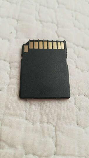 OV 32G Class10 80MB/S TF卡(Micro SD)手机内存卡平板电脑行车记录仪高速存储卡 迷彩 晒单图