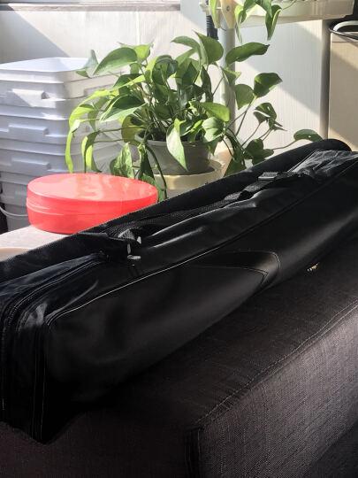 博雅(BOYA)BY-PVM1000L 麦克风话筒单反相机摄像机手机采访麦微电影视频直播 1000L话筒+3.8米挑杆+7米话筒线 晒单图