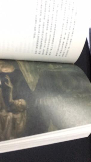 魔戒:插图本(套装共3册) 晒单图