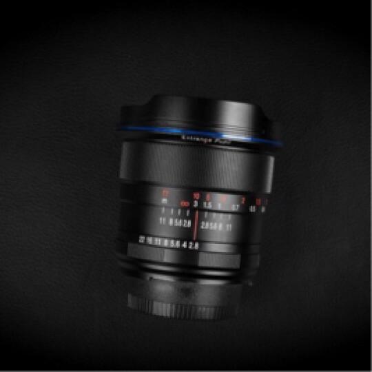 老蛙(LAOWA) 超广角镜头 12mm F2.8 单反微单摄影镜头 全画幅 手动定焦镜头 12mm+MSC魔法移轴增距镜套装 晒单图
