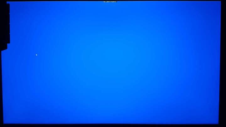 LG 27UD59-B 27英寸4K显示器IPS面板显示屏液晶电脑屏幕HDMI DP接口可壁挂 黑色 晒单图