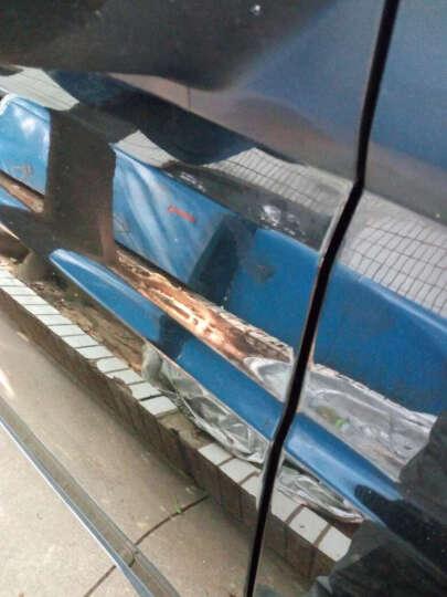 【全国镀晶施工网点】astree汽车镀晶 车漆镀晶剂 结晶体硬化车漆镀晶套装 汽车纳米 豪华结晶体硬化镀晶套装26个月硬度9H 晒单图