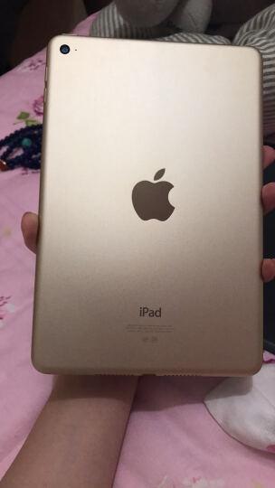 【二手8成新】Apple iPad mini 4 苹果二手平板电脑 7.9英寸 WLAN版 金色 WiFi版 16G 晒单图