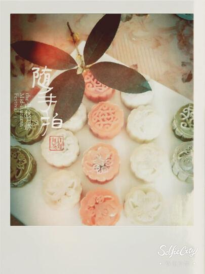 新良烘焙原料 粘米粉 年糕肠粉糯米糍原料 砵仔糕粉 500g 晒单图