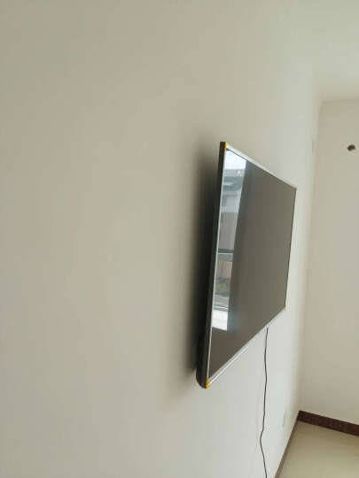 海信(Hisense) LED50EC660US 50英寸 炫彩4K智能电视14核 晒单图