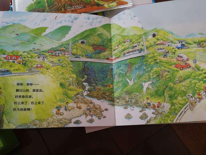 我的第一本卡通五线谱入门教程同步配套练习册(CD+书) 晒单图