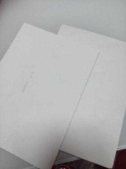 益好 1-3寸证件照冲印 柯达皇家相片洗照片 晒照片 钱包照 洗手机照片 3寸1张-绒面 晒单图