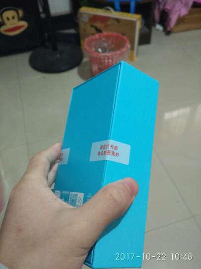 荣耀 V9 play 全网通 标配版 3GB+32GB 铂光金 移动联通电信4G手机 双卡双待 晒单图