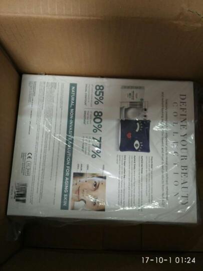 NUFACE 美容器 微电流 眼部按摩 提拉紧致 美国进口 Trinity ELE 配件 晒单图