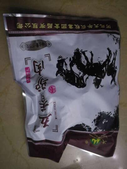 大午 倔驴肉系列 驴大腿175g驴肉新鲜熟食驴肉火烧河北特产开袋即食真空包装 晒单图