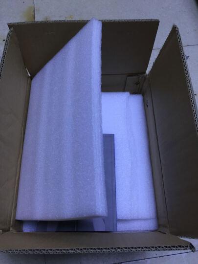 物化的理念:以诗论的文字谈论建筑 晒单图