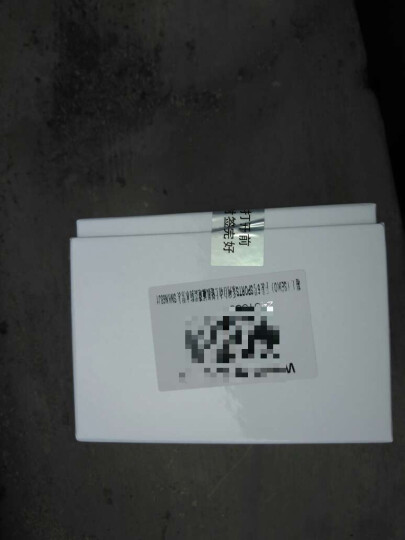 精工(SEIKO)手表 日本原装进口SEIKO5号系列避震防水钢带自动上链机械男表SNKN68J1 晒单图