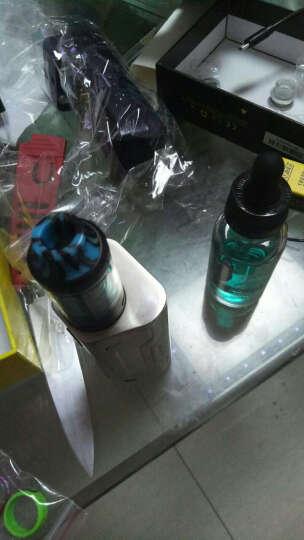 易星电子烟油马来油小绿人鬼屋外星人大烟雾雾化液薄荷水果口味烟液进口原料1瓶装 外星人-苏格兰石阵(烟cao)6mg-30ml 晒单图