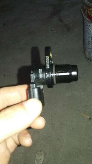 博世(BOSCH)相位传感器 凸轮轴位置传感器 (轿车) 07后F01R00B003 14后传祺GA61.6T/1.8T 晒单图