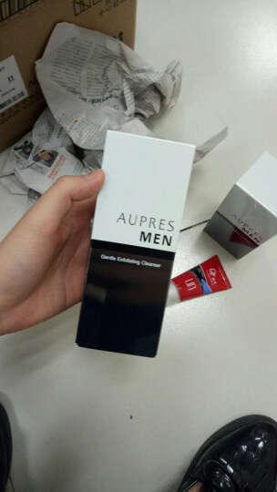 【京东送达】欧珀莱(AUPRES) 俊士男士护肤品 俊士控油爽肤水85ml精英装 晒单图