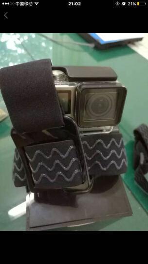 GoPro GoPro 专业手把/座管/长杆固定座 晒单图
