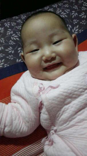 【京东超市】五羊(FIVERAMS)妈咪一次性月子牙刷(薄荷香型)产妇牙刷30支盒装 晒单图