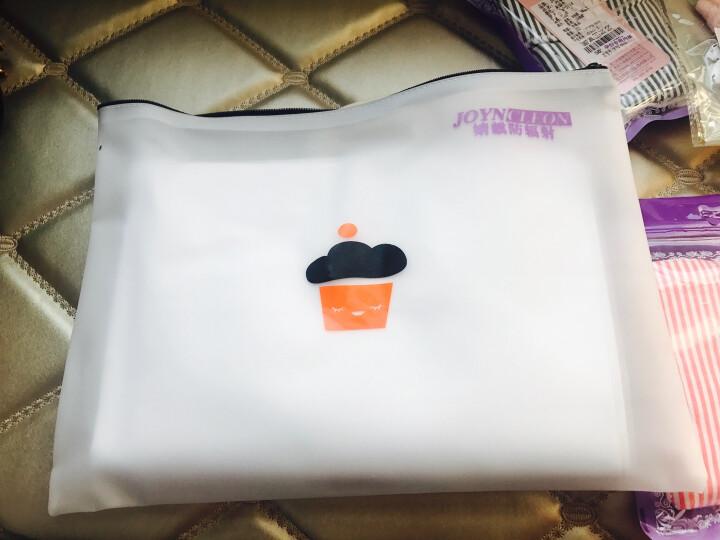 婧麒孕妇护肤品橄榄油祛孕纹孕期修复产后精油 产后恢复 晒单图