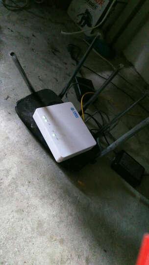 BSN UPS不间断电源 家用路由器电池 逆变器3000W蓄电池模块宿舍寝室后备式主机 9V通用型 晒单图