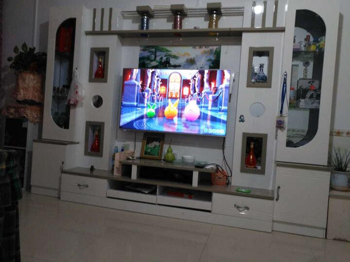 适用于乐视电视遥控器39键X40S X43 X50 X55 S40/S50 乐视超级电视全系列通用 乐视三代遥控器(无语音功能) 晒单图