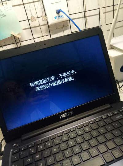 华硕(ASUS)笔记本电脑k505/A505轻薄本手提电脑学生办公商务本超薄本 【高配版】双核/8G/512G固态 金 晒单图