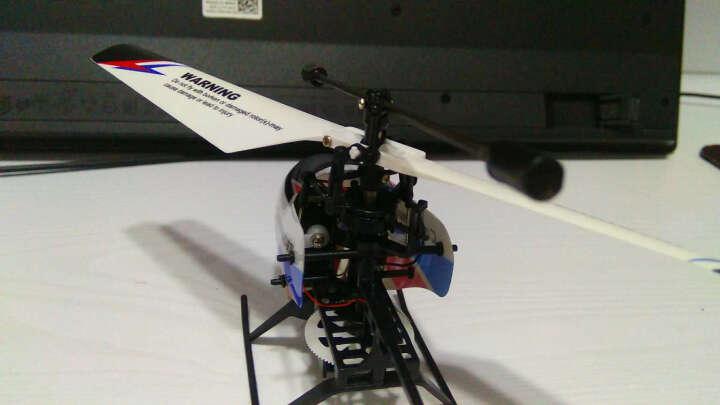 美嘉欣B4W双GPS+光流定位折叠遥控飞机无刷动力无人机航拍实时图传输四轴飞行器充电直升飞机航模型 4K高清5G图传双电(送携带包+32G内存卡) 晒单图