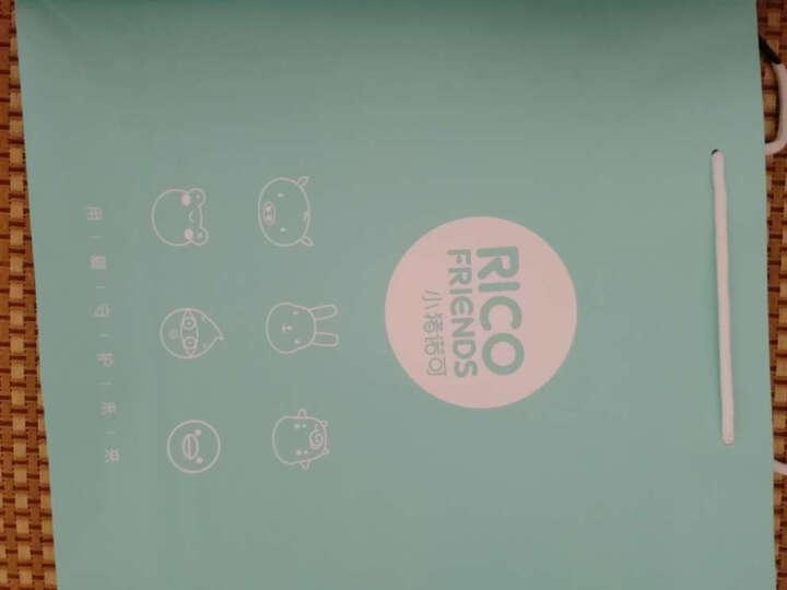 3-18个月婴儿内衣服春款棉新生儿连体衣打底睡哈衣开档6网红爬【21个颜色4个尺码600评价98% 连体衣-财富兔粉色 66码 晒单图