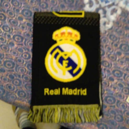 并力运动配饰足球俱乐部围巾周边装饰创意礼物饰品围脖围巾球迷用品 法国 晒单图