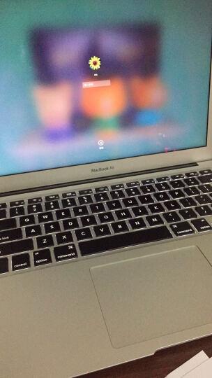 【二手95新】苹果 Apple MacBook Air 711B 苹果笔记本电脑 i5  4G 128G固态 核心显卡 过保 晒单图