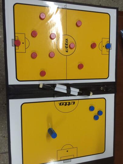 英途(etto) 战术板 教练教员足球用 ESA130 晒单图