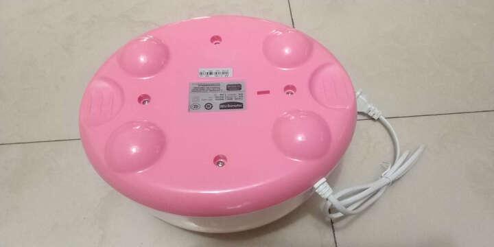 九阳(Joyoung)SN 10W06 酸奶机 晒单图
