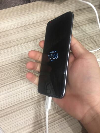 【二手9成新】三星(SAMSUNG) Galaxy S7 edge(G9350) 金色 4+32G 全网通 晒单图