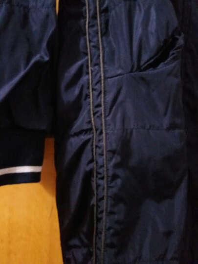 衣服染料粉棉麻牛仔裤染料黑色染色剂免煮旧衣翻新扎染服装改色 玫红 晒单图
