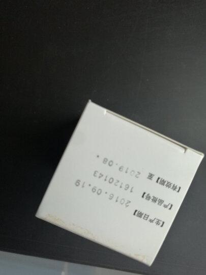 同仁堂 芩连片 0.55g*40片 清热解毒,消肿止痛  北京同仁堂 晒单图