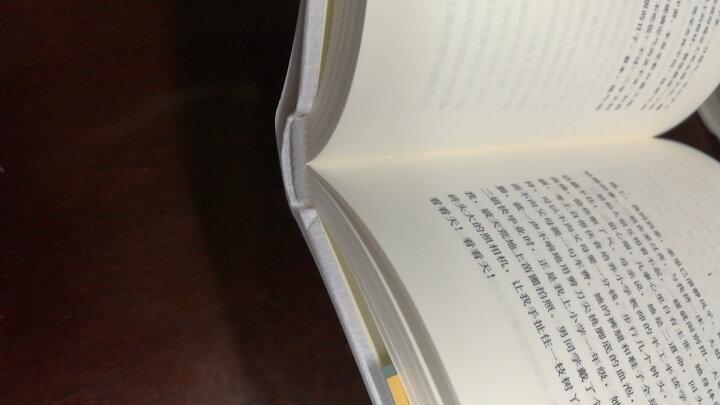 虹影重写海上花三部曲(套装全3册) 晒单图