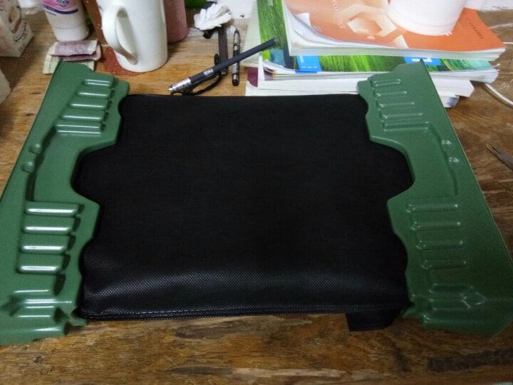 联想ThinkPad E470c(13CD)14英寸笔记本电脑(i5-6200U 8G 500G Win10)黑色 晒单图