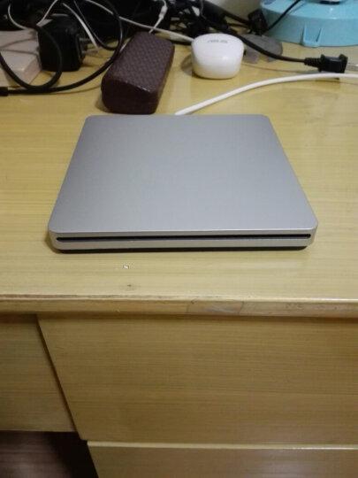 精米 包邮USB3.0吸入式蓝光刻录机外置蓝光光驱外接移动DVD刻录机 晒单图