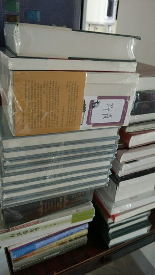 欧洲中世纪三部曲 维京传奇+诺曼风云+拜占庭帝国 套装共3册(新思文库系列) 晒单图
