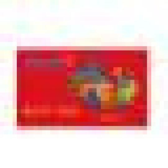 全国通用 沃尔玛GIFT卡 礼品卡 购物卡送礼佳品【电子卡】电子卡【非本店咚咚客服回复均为诈骗陷阱】 1000 沃尔玛电子卡 晒单图