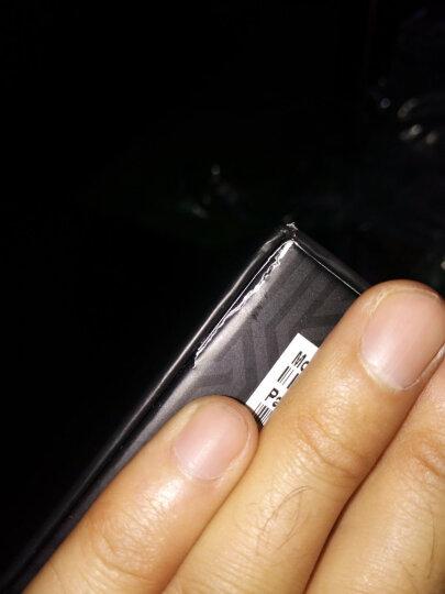 ASUS华硕玩家国度ROG猛禽大师版头戴式头戴式游戏电竞耳机麦克风独立声卡自营有线吃鸡听声辩位USB接口 晒单图