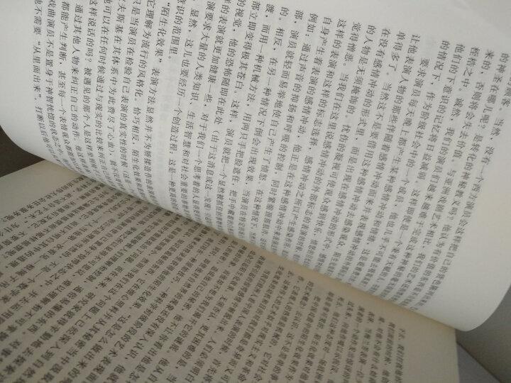 昨日之岛:戴锦华电影文章自选集 晒单图