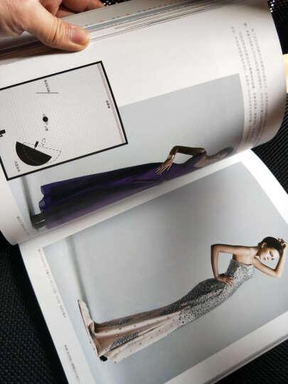 商业服装人像摄影 淘宝电商服装拍摄、布光、主题实拍攻略 晒单图