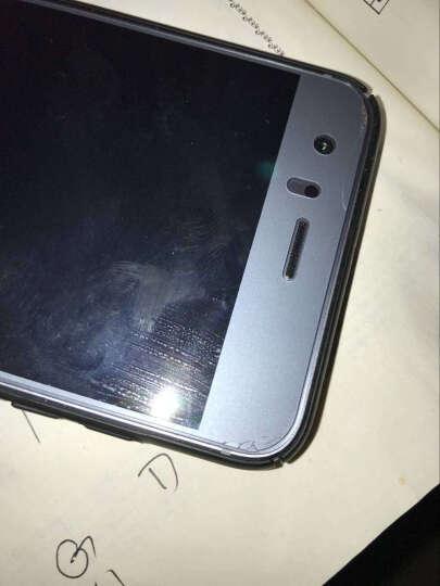 KOOLIFE 荣耀9钢化玻璃膜 高透膜 手机屏幕保护贴膜 适用于华为 荣耀 9-非全屏 晒单图